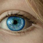 Co pogarsza nasz wzrok i jak temu zaradzić?