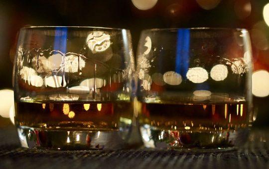 alkoholizm wysokofunkcjonujący