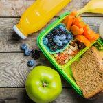 Pułapki niezdrowego odżywiania