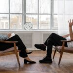 Zdrowie psychiczne – pozwól sobie pomóc