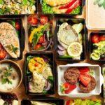 Kiedy warto spróbować diety pudełkowej?