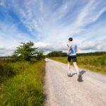 Jaka jest najlepsza dieta dla biegaczy?