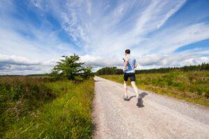 Jaka jest najlepsza dieta dla biegaczy