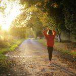 Jak prowadzić zdrowy tryb życia? Jak żyć zdrowo?