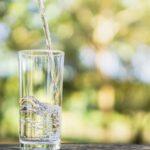 Bidon na wodę z filtrem – odkryj jego potencjał!